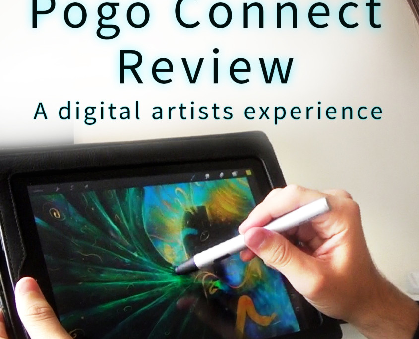 pogo connect pic 1a