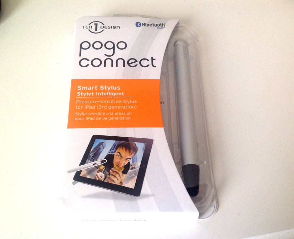 pogopackaging