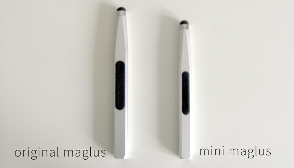 mini maglus 3a
