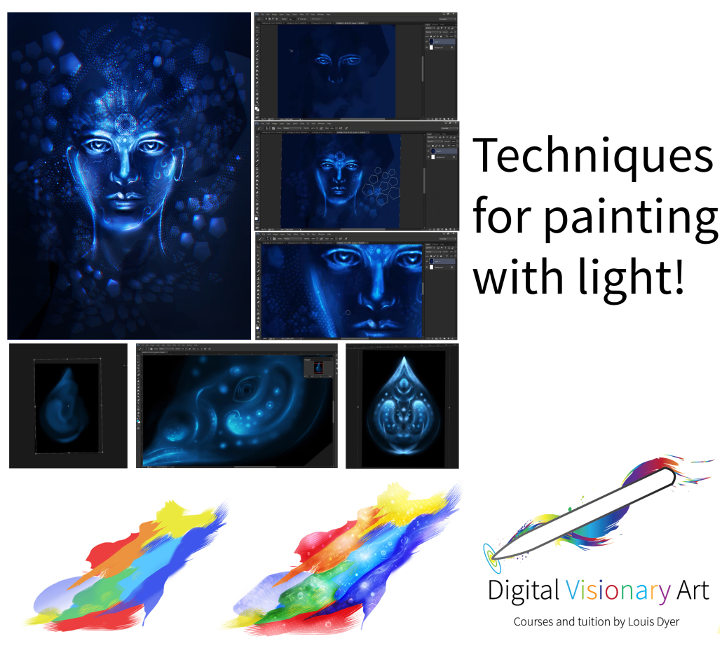 painting-with-light2