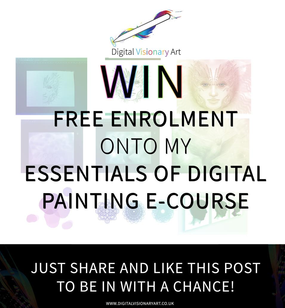 WIN free enrolment