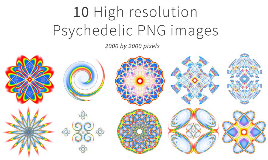 psychedelic-shapes-images-for-web
