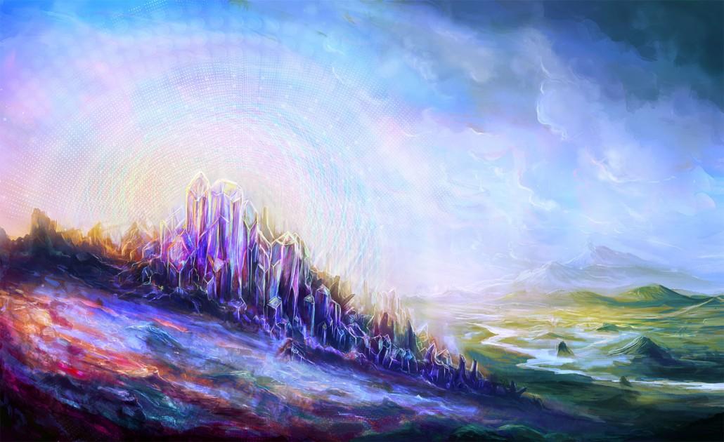 crystalised-dawn-print-web