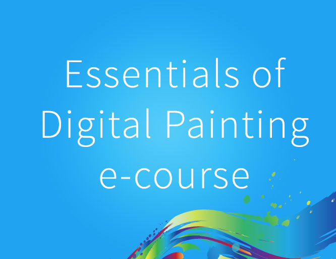 essentials-of-digital-painting-ecourse-2