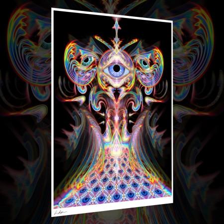 Unfolding vision web print thumb