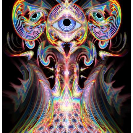 unfolding vision web print