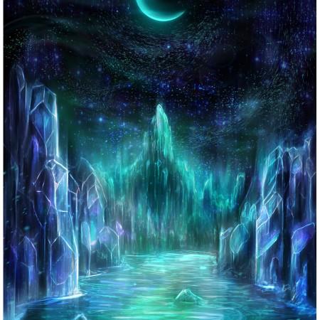 Midnight-realm-print-web