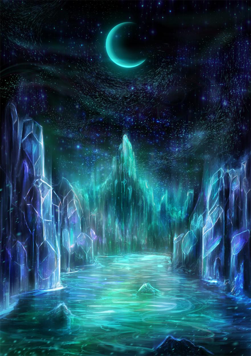 Midnight-realm-print-web2