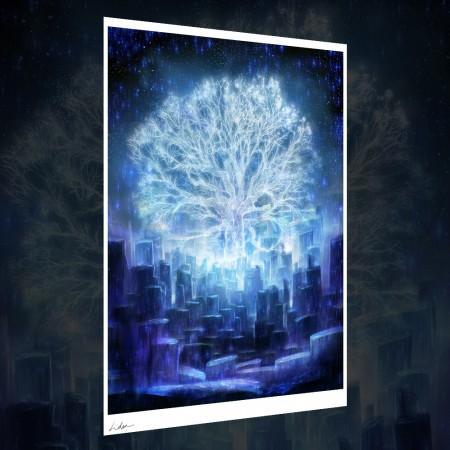 spirit tree thumbnail
