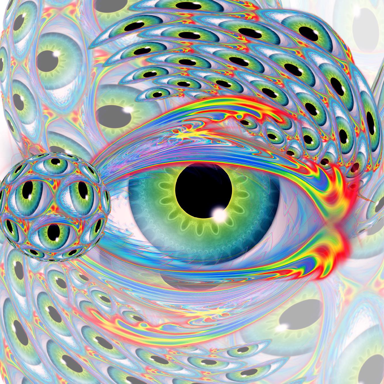 eyepattern