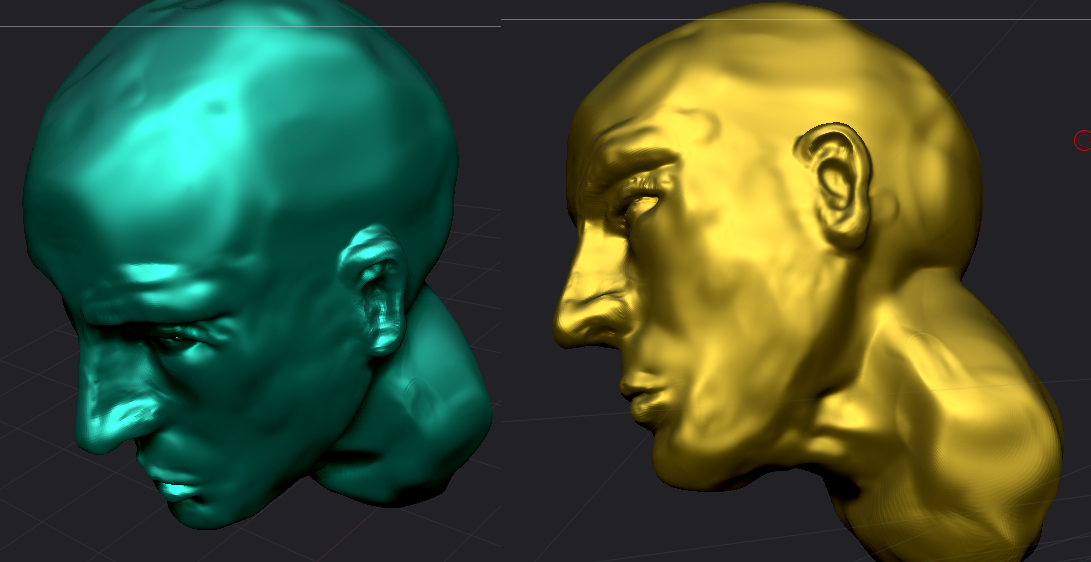 sculpting2