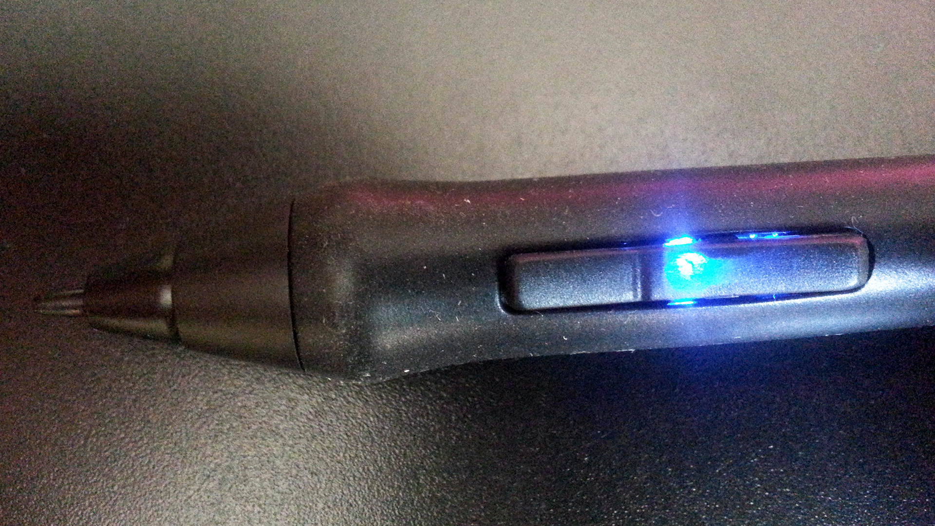 xp pen 22 hd stylus