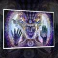 divination thumb