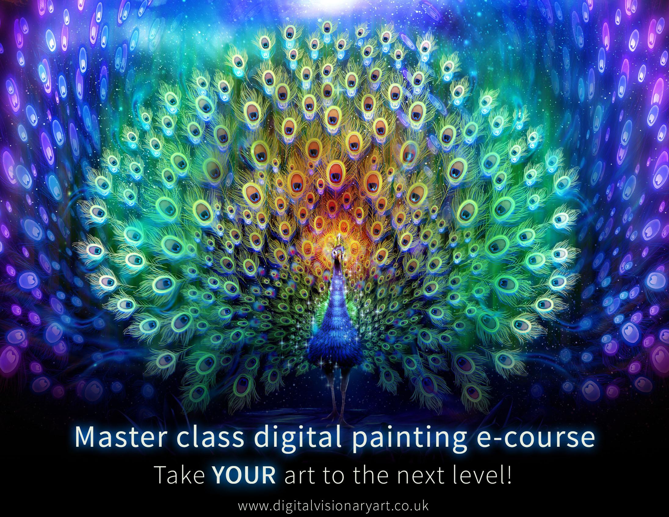 masterclass-course-3