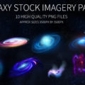 galaxy-stock-imagery-1