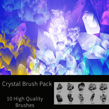 crystal-pack-4