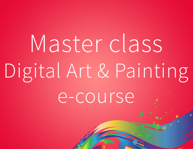 Master-class-course