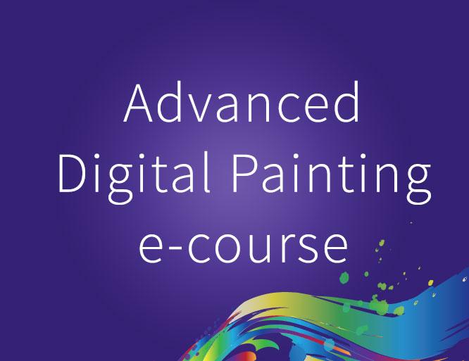 advance-course-2
