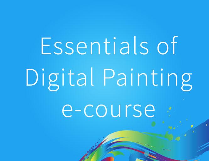 essentials-of-digital-painting-ecourse-2